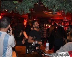 30 Noviembre Spanish Friday Native Bar Malta (33)