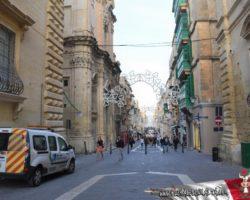 30 Noviembre Valeta Free Tour Malta (10)