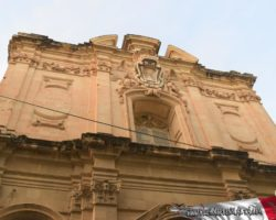 30 Noviembre Valeta Free Tour Malta (11)