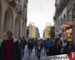 30 Noviembre Valeta Free Tour Malta (13)