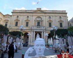 30 Noviembre Valeta Free Tour Malta (14)