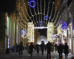 30 Noviembre Valeta Free Tour Malta (17)