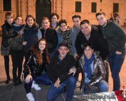 30 Noviembre Valeta Free Tour Malta (18)
