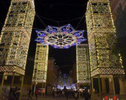 30 Noviembre Valeta Free Tour Malta (19)
