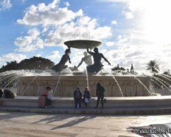 30 Noviembre Valeta Free Tour Malta (2)