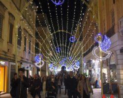 30 Noviembre Valeta Free Tour Malta (21)