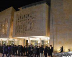 30 Noviembre Valeta Free Tour Malta (22)