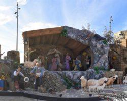 30 Noviembre Valeta Free Tour Malta (3)