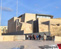 30 Noviembre Valeta Free Tour Malta (4)