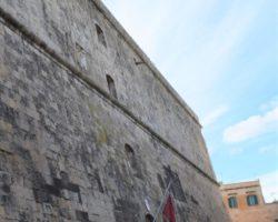 30 Noviembre Valeta Free Tour Malta (5)