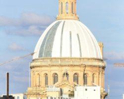 30 Noviembre Valeta Free Tour Malta (6)