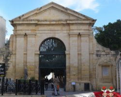 30 Noviembre Valeta Free Tour Malta (7)