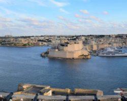 30 Noviembre Valeta Free Tour Malta (8)