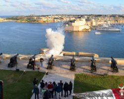 30 Noviembre Valeta Free Tour Malta (9)