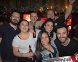 7 Diciembre Spanish Friday Native Bar Malta (1)