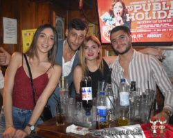 7 Diciembre Spanish Friday Native Bar Malta (12)