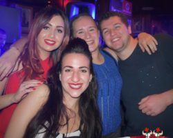 7 Diciembre Spanish Friday Native Bar Malta (13)