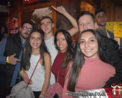 7 Diciembre Spanish Friday Native Bar Malta (14)