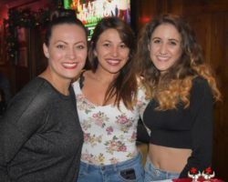 7 Diciembre Spanish Friday Native Bar Malta (16)
