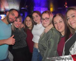 7 Diciembre Spanish Friday Native Bar Malta (17)