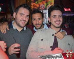 7 Diciembre Spanish Friday Native Bar Malta (19)