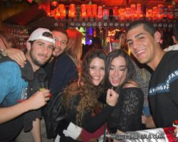 7 Diciembre Spanish Friday Native Bar Malta (23)