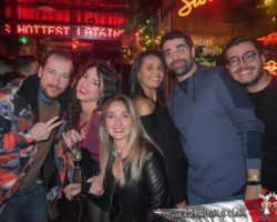 7 Diciembre Spanish Friday Native Bar Malta (24)