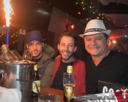 7 Diciembre Spanish Friday Native Bar Malta (3)