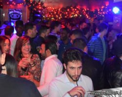7 Diciembre Spanish Friday Native Bar Malta (32)