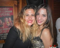 7 Diciembre Spanish Friday Native Bar Malta (6)