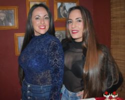 7 Diciembre Spanish Friday Native Bar Malta (7)