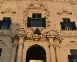 7 Diciembre Valeta Free Tour Malta (10)