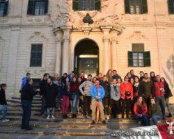 7 Diciembre Valeta Free Tour Malta (11)