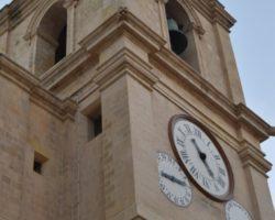 7 Diciembre Valeta Free Tour Malta (13)