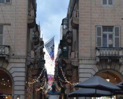 7 Diciembre Valeta Free Tour Malta (14)