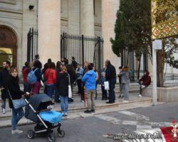 7 Diciembre Valeta Free Tour Malta (15)