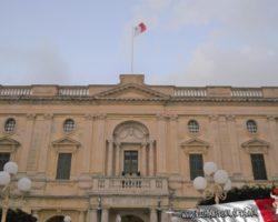 7 Diciembre Valeta Free Tour Malta (16)