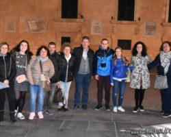 7 Diciembre Valeta Free Tour Malta (17)