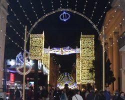 7 Diciembre Valeta Free Tour Malta (18)