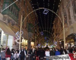 7 Diciembre Valeta Free Tour Malta (19)