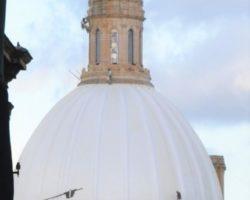 7 Diciembre Valeta Free Tour Malta (3)