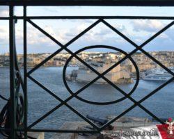 7 Diciembre Valeta Free Tour Malta (4)