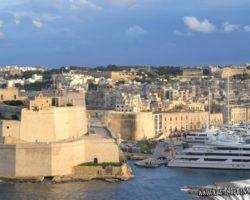 7 Diciembre Valeta Free Tour Malta (5)