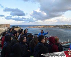7 Diciembre Valeta Free Tour Malta (6)
