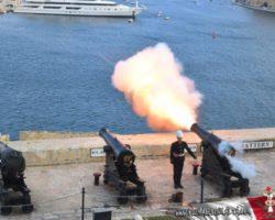 7 Diciembre Valeta Free Tour Malta (7)