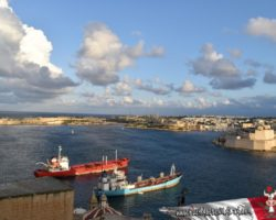 7 Diciembre Valeta Free Tour Malta (8)