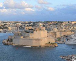 7 Diciembre Valeta Free Tour Malta (9)