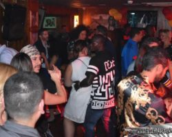9 Noviembre Spanish Friday Native Bar Malta (10)