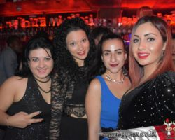 9 Noviembre Spanish Friday Native Bar Malta (13)