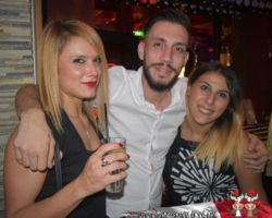 9 Noviembre Spanish Friday Native Bar Malta (22)